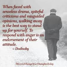 quote from family walking away from a relationship quotes quotesgram quotes about