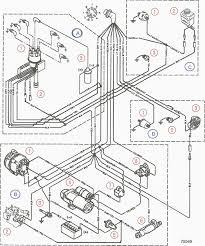 auto alternator wiring diagram ansis me