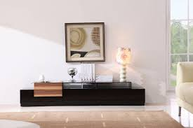 Tv Cabinet Design Modern Modern Television Cabinets Design Ideas Fancy With Modern