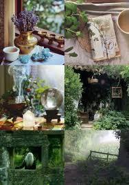 positivelypagan u201c cottage witch aesthetic u201d my witchy soul