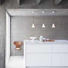 interior lighting for homes essential design inspiration for loft apartments and warehouse