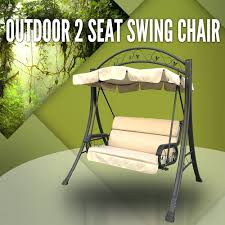 outdoor swing bench for sale outdoor wood swing bench plans swing