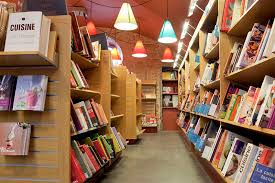 librairie cuisine since 2007 in cuisine café atelier et librairie culinaire