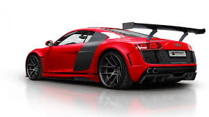 red audi r8 wallpaper free audi r8 photo free download background photos apple tablet