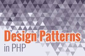 php design patterns design patterns in php jpg