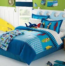 kohl u0027s children u0027s bedding coordinates starting at 5 50