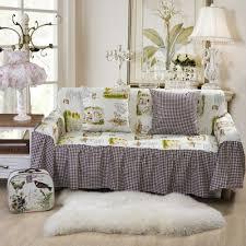Sofa Cloth Cover Sofa Gallery Kengirecom - Cloth sofas designs