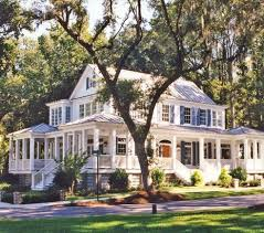 Wrap Around Porch House Best 25 House With Porch Ideas On Pinterest Future House Big