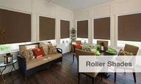 Blinds Com Review Wallpaper Blinds Shades U0026 More Steve U0027s Blinds U0026 Wallpaper