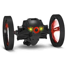 amazon prime subscribers get a jump on black friday deals amazon com parrot mini drone jumping sumo black camera u0026 photo