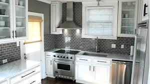 kitchen tile designs for backsplash red tiles for kitchen backsplash exciting simple design likable