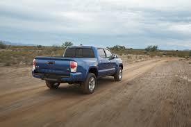 toyota usa 2016 future success of 2016 toyota tacoma may depend on standard gopro