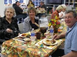 celebrating thanksgiving 2017 across washington state state of