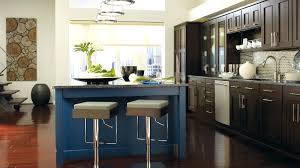 blue kitchens with white cabinets kitchen cabinets buxton blue kitchen cabinets white appliances