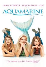 film romantique emma roberts aquamarine french trailer youtube