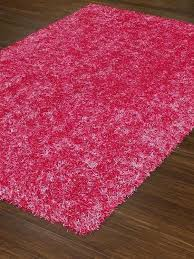 Pink Area Rug 5x8 Pink Area Rugs Barfbagsnotincluded