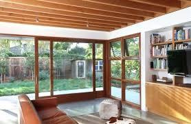 Wooden Sliding Patio Doors Amazing Wood Sliding Patio Doors For Wen Custom Wood Sliding Patio