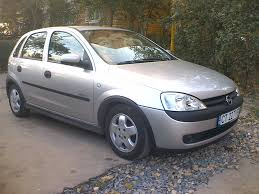 corsa opel 2004 2001 opel corsa specs and photos strongauto