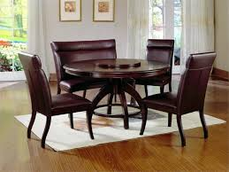 Rooms To Go Formal Dining Room Sets by Dining Tables Corner Kitchen Table With Storage Bench Small