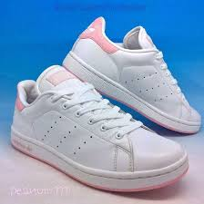 stan smith light pink adidas originals stan smith 2 pink sale up to 30 discounts