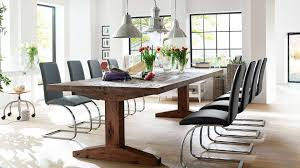 furniture design blog interior design ideas for your home furniture in fashion blog