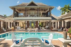 Sundance Home Decor Sundance Villa At Tryall Club Jamaica Villa Rental Wheretostay