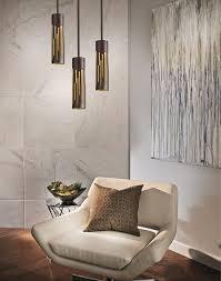 Wall Bedroom Lights Bedroom Lighting Ideas Using Pendants Wall Lights Chandeliers Fans