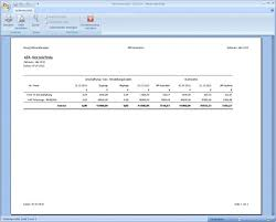 quickbooks pro 2014 tutorial customizing invoices and forms