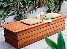 Outside Storage Bench Outdoor Storage Bench Seat Plus Outdoor Rattan Storage Bench Plus