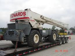 terex rt 230 avto fly info
