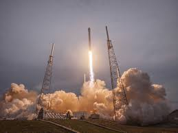 Best Resume To Get A Job by What Resume Will Get You A Job At Spacex Business Insider