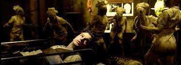 halloween horror nights silent hill septumsin against the world halloween movie blog 9 silent hill