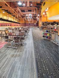 best bowling black friday deals bowling alley hours prices the mark omaha ne
