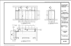 architecture floor plans architectural design in york