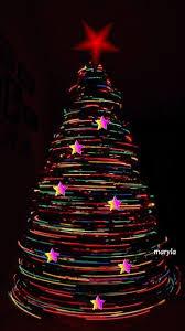 25 christmas tree gif ideas christmas