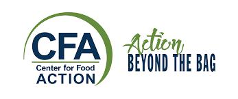 Center For Home Design Franklin Nj Center For Food Action U2013 Taking Action To End Local Hunger