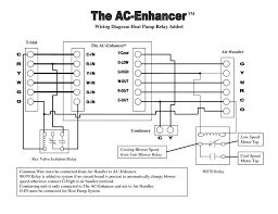 tec thermostat wiring diagram diagram wiring diagrams for diy