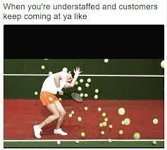 Funny Tennis Memes - 48 funny meme pictures to make you laugh uncontrollably