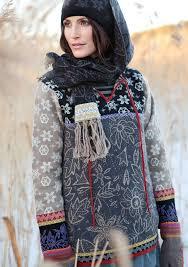 best 25 sweater sale ideas on vestido levis