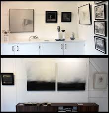 rowena gilbert artist designer maker of contemporary ceramics