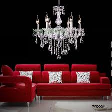 Crystal Chandelier For Dining Room by Compare Prices On Kitchen Crystal Chandelier Online Shopping Buy