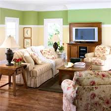bedroom lovable country living room ideas youll love for decor