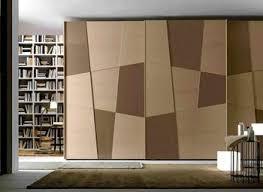 Pantry Cabinet Door Sliding Door Pantry Cabinet Livingurbanscape Org