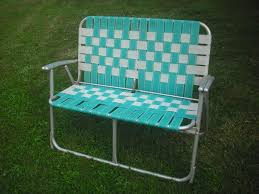 Double Seat Folding Chair Folding Chairs Traditionalonly Info