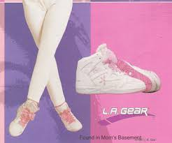 la light up shoes flashback 11 shoes from the 90s we love gurl com gurl com