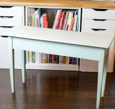 Bookcase To Bench Diy Patchwork Piano Bench Or Anywhere Cushion Free Tutorial