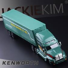 cheap kenworth for sale popular toy truck kenworth buy cheap toy truck kenworth lots from