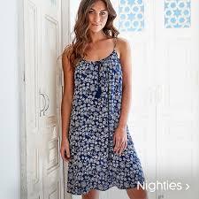 sleepwear buy women u0027s sleepwear target australia