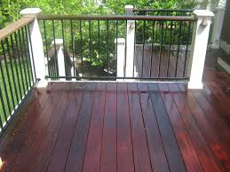 cleaning hardwood and sanding experts in fairfax va