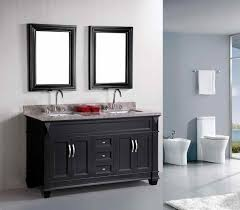 100 cheap bathroom decorating ideas pictures cheap big